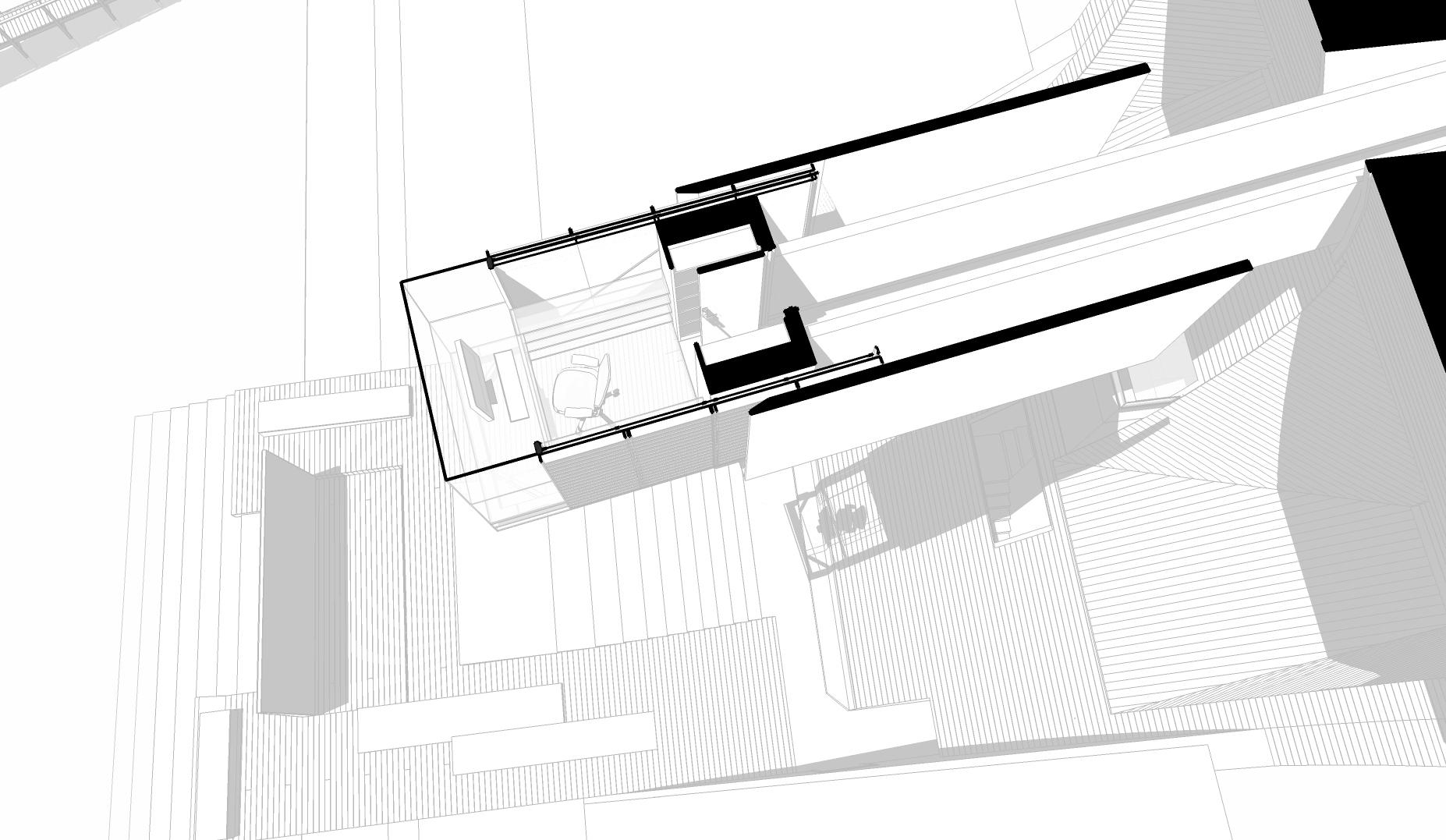 BOSTON RESIDENTIAL ARCHITECT