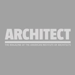 architect-magazine-280px.png
