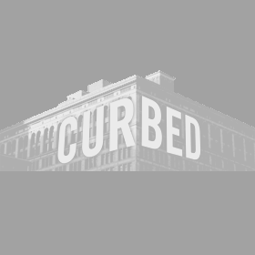 curbed-logo-280px.png