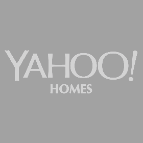 yahoo_homes-280px.png