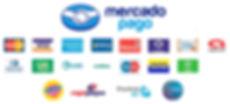 medios-de-pago-tarjetas-imprimibles.jpg