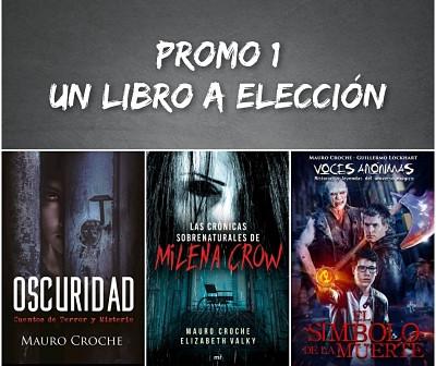 Promo1.jpg