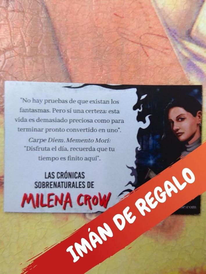 IMÁN DE REGALO (2).jpg