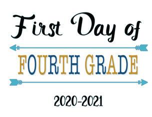4th grade.jpg