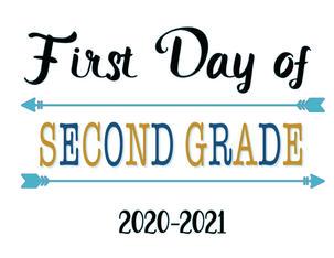 2nd grade.jpg