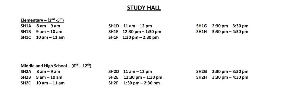 Study Hall.png