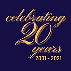 celebrating years 2001 - 2021-2.png