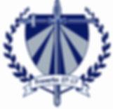 PCLA Shield 2.jpg