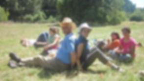 session-2-2012-015-300x168.jpg