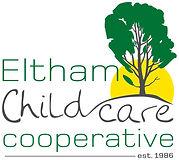 ECCC_logo.jpg