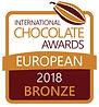 ica-prize-logo-2018-bronze-euro-rgb(1)--