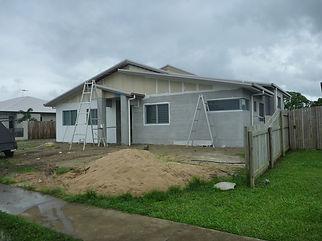 New-Home-Marian-10.jpg