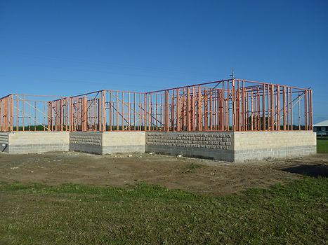 October-2010-035.jpg