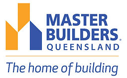 Master-Builders-Qld-logo.jpg