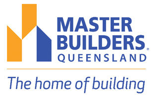 Master-Builders-Qld Kronk Construction S