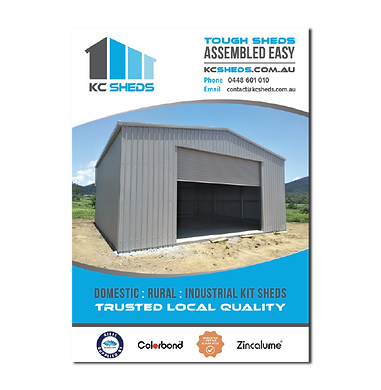 KC Sheds Shed Kit Product Guide-01.png