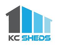 KC Sheds Logo Web-01.jpg