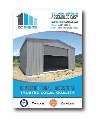 KC-Sheds-Tough-Sheds-Assembled-Easy-Guid