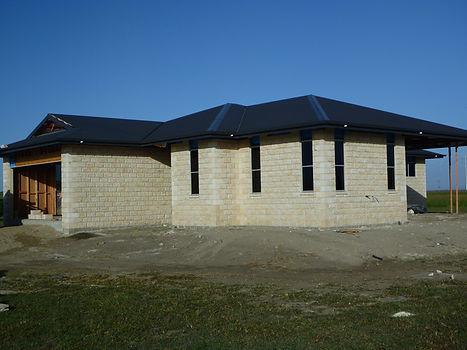 October-2010-089.jpg