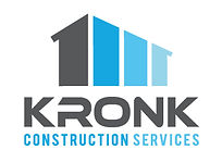 KRONK-Construction-Services-Mackay-01.jp