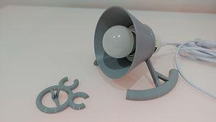 new lamp 2.jpg
