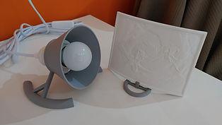 new lamp 4.jpg