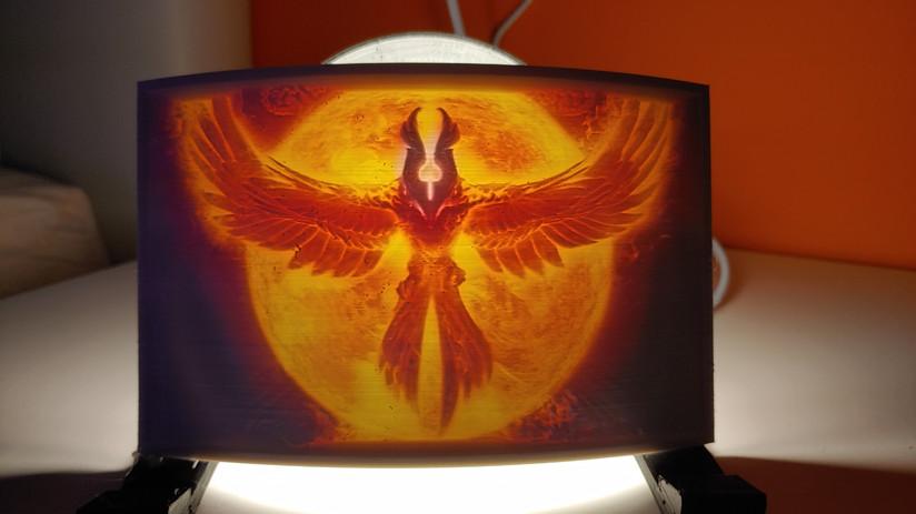 phoenix lito.jpg