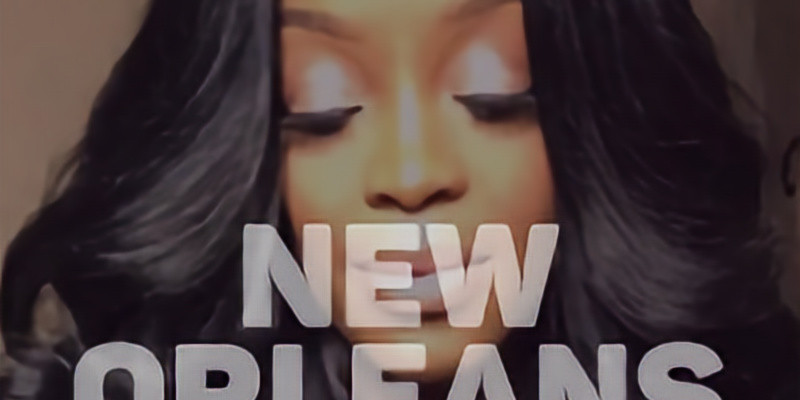 Mindset of a Millionaire: New Orleans