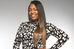 Serial Entrepreneur Shashicka Tyre-Hill Announces Faith Over Fear Tour