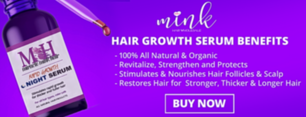 hair growth benefits copy.png