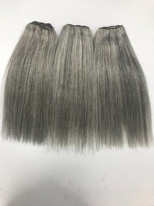 Cooler Hair