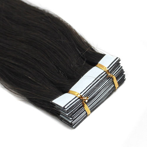 20pc 1B Tape-In Extensions 50g