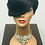 Thumbnail: Make Me Over Short Style Wig