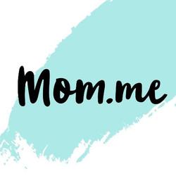 Mom.me