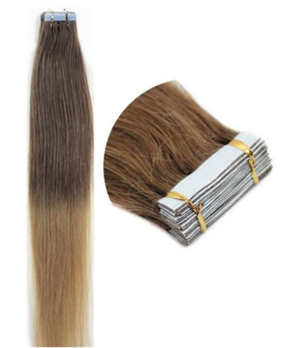 20pc Ombré T6/20 Tape-In Extensions