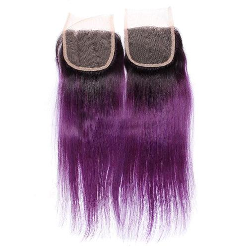 Miracle Hair Wholesale