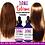Mink Hair Wholesale Customer Appreciation: Day & Night Serum