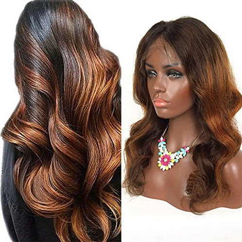 Miracle Hair Wholesale