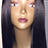 Miracle Hair Wholesale 9A Yaki Me 14 Inch Wig