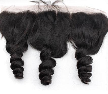 Queen Virgin Remy Hair Extensions
