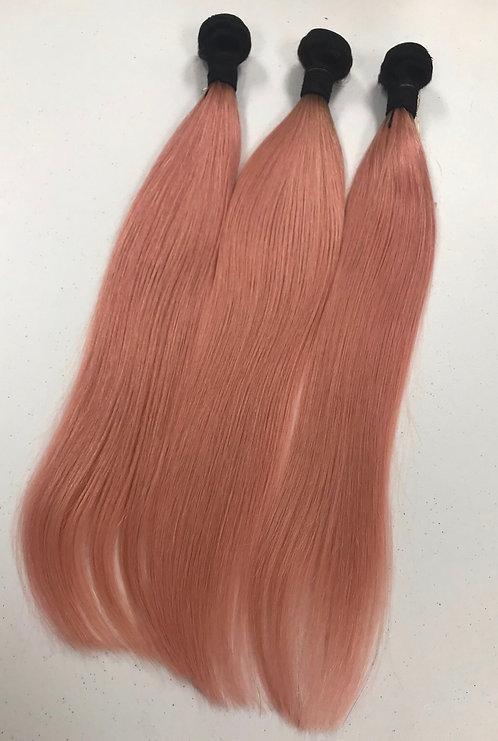 Super Hair Bar