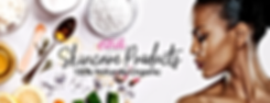 skin care banner 2 copy.png