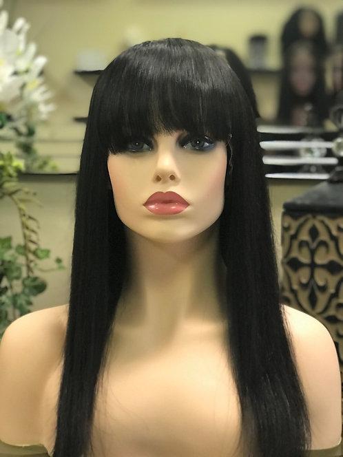 Best Hair Buy