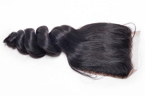 Shop Hair Wigs