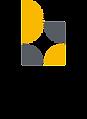 Logo 有字 透明底.png