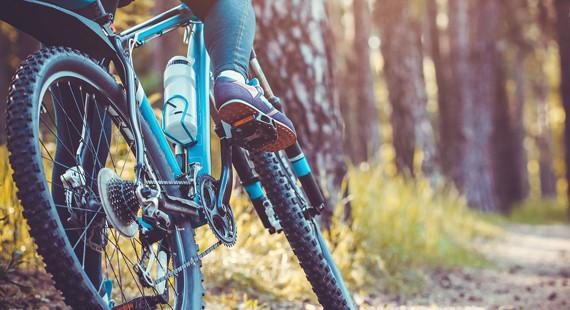 img-mountain-biking.jpg