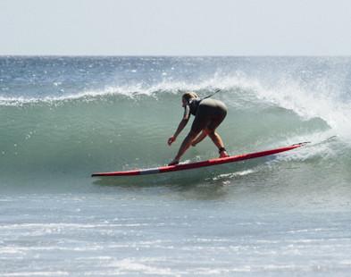 img-surf-lesson.jpg