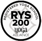 yoga-alliance-logo-png-14_edited.png