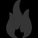 kissclipart-fire-security-icon-clipart-c