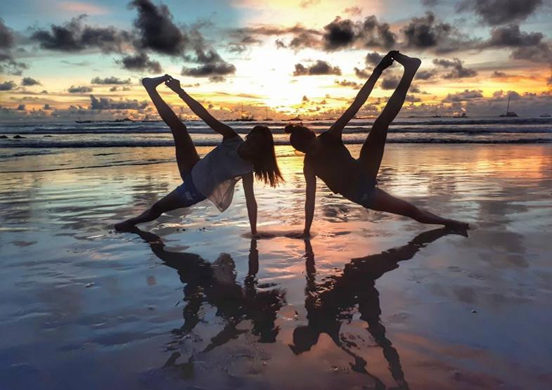 Beach yoga3.JPG